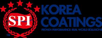 SPI KOREA