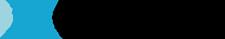 이에스케미칼(주)