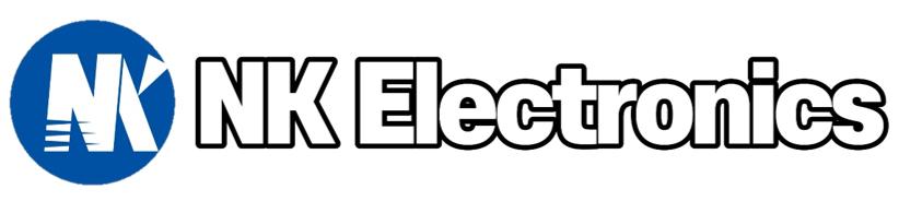 주식화사 엔케이 전자